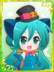Cast in Park Miku.png