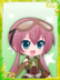 Steam City Luka.png
