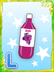 Grape Juice.png