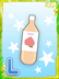 Peach Juice.png