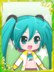 Run Miku Hairstyle.png