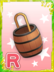 Grape Barrel.png