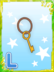 Antique Key.png