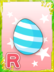 Easter Egg.png