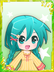 Dog Pajamas Miku.png