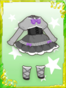 March Gothic Costume.png