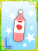 Strawberry Juice.png