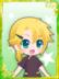 Catharsis=Doctor Len.png