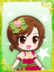 Girls Strawberry Meiko.png