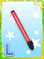 Stick Light Red.png