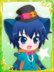 Cast in Park Kaito.png