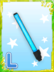 Stick Light Blue.png