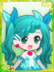 Wonder Easter Miku.png