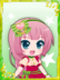Girls Strawberry Luka.png