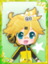 Stylish Energy Len Hairstyle.png