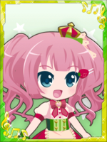 Girls Strawberry Luka Max.png