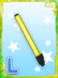 Stick Light Yellow.png