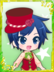 Boys Cranberry Kaito.png