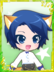 Snow March Kaito.png