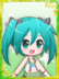 Noble Idol Miku.png
